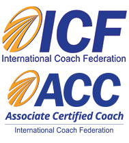 ICF & ACC